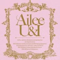 U&I (Special Edition)
