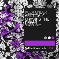 Arctica / Chasing The Dream