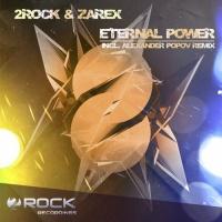 Eternal_Power