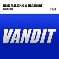 Amistad-(VAN2184)-WEB