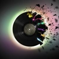 Mixed by Dj Feel