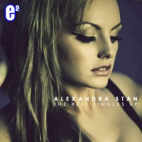 The Best Singles - EP