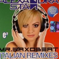 Mr. Saxobeat (Italian Remixes)