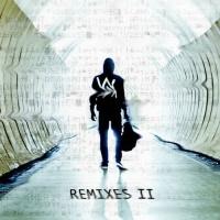 Faded (Remixes II)
