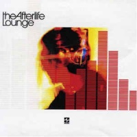 The Afterlife Lounge