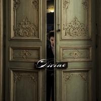 Divine - EP