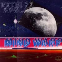 Mind Warp