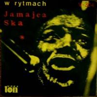 W Rytmach Jamaica Ska (Vinyl Ep)
