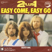 Easy Come, Easy Go, Warsaw Nights... And More