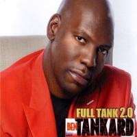 Full Tank 2.0
