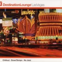 Destination Lounge: Las Vegas