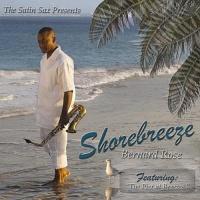 Shorebreeze
