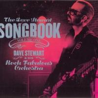 Songbook. Volume One