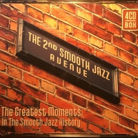 The 2nd Smooth Jazz Avenue