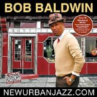 New Urban Jazz.Com