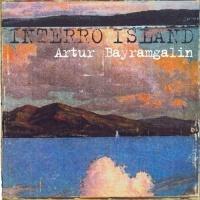 Interro Island