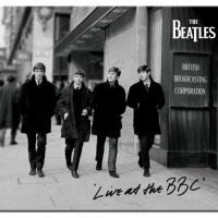Live at the BBC Vol.1