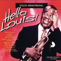 Hello Louis! Disc 1