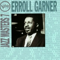 Jazz Masters 7