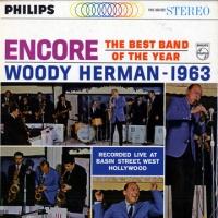 Encore: 1963