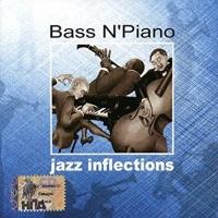 Bass-n-Piano