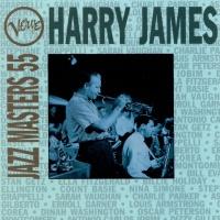 Verve Jazz Masters 55