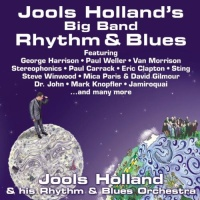 Jools Holland's Big Band Rhythm & Blues