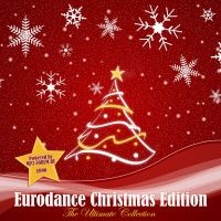 Eurodance Christmas Edition, The Ultimate Collection