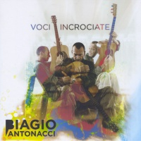 Voci Incrociate