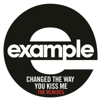 Changed The Way You Kiss Me Remixes