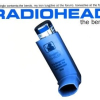 The Bends CDS