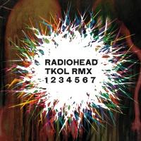 TKOL RMX 1234567 CD1