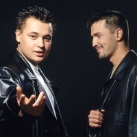 18 мне уже (Artem Gluck & DJ Adam Norbert Rework)