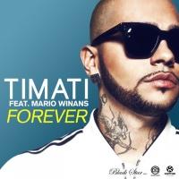 Forever (DJ Renat mixes)
