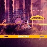 Мишка виновен Remixes