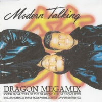 Dragon Megamix