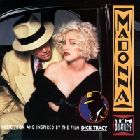 I'm Breathless (Music From And Inspired By The Film Dick Tracy)