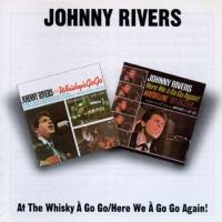 At the Whisky a Go Go/Here We a Go Go Again!
