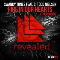 Fire In Our Hearts (The Remixes)