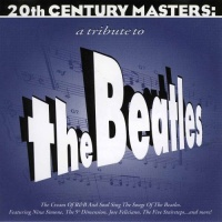 20th Century Masters - A Tribute to Beatles