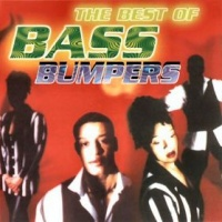 The Best Of Bass Bumpers