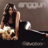 Elevation (1CD) (Edition Limitee Collector)