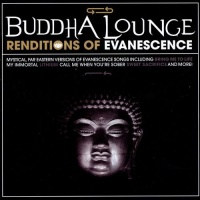 Buddha Longue Renditions Of Evanescence