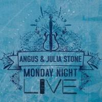 Monday Night Live Session