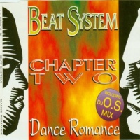 Dance Romance (Chapter Two)