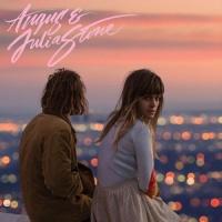 Angus & Julia Stone (CD 1)