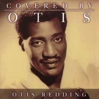 Covered by Otis