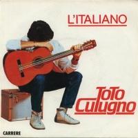 L'italliano
