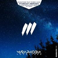 Stardust (Remixes)