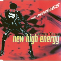 New High Energy: The Remixes